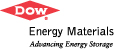 Dow Energy Materials