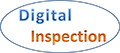 Digital Inspection