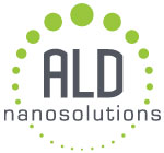 ALD_Nanosolutions