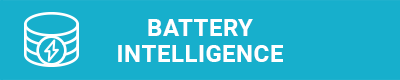 Battery Intellegence