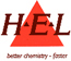 HEL Group