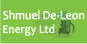 Shmuel De-Leon Energy Ltd.