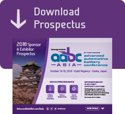 Download Sponsor/Exhibitor Prospectus