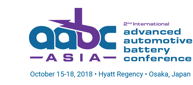 AABC Asia