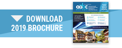Download 2019 Brochure
