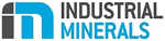 Industrial Minerals