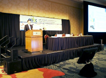 AABC-2012-conference